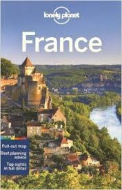 lonely planet France collioure chai catalan